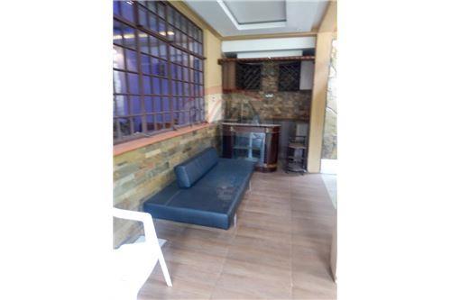 Villa - For Rent/Lease - Lavington - Terrace - 106003062-61