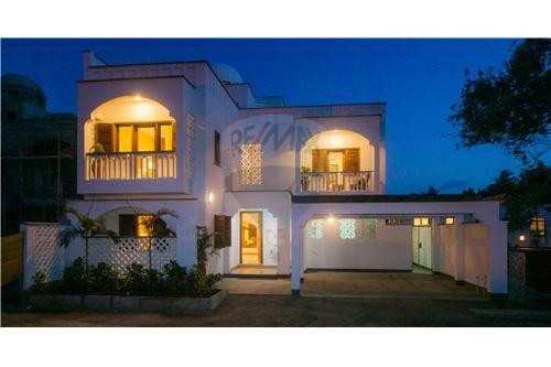 Nyali, Mombasa - For Sale - 59,000,000 KES