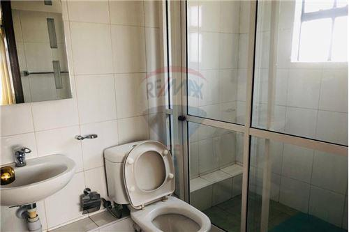 Condo/Apartment - For Sale - Lavington - 14 - 106003024-1518