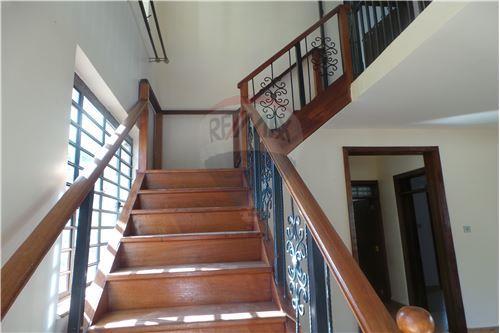 Villa - For Rent/Lease - Runda - 54 - 106003062-49