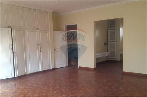 Condo/Apartment - For Rent/Lease - Lavington - 18 - 106003024-1910