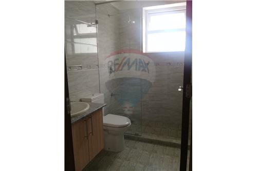 Condo/Apartment - For Rent/Lease - Kileleshwa - Bathroom - 106009034-149