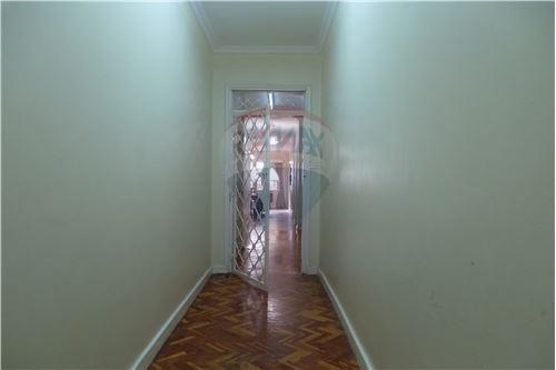 Bungalow - For Sale - Runda - 24 - 106003062-67