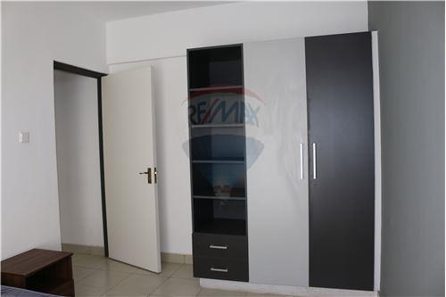 Condo/Apartment - For Sale - Pangani - 24 - 106003068-10