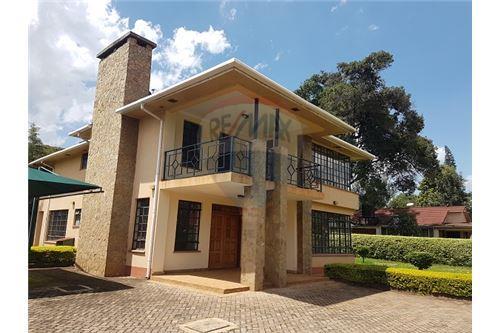 Kiambu Road, Kiambu - For Rent/Lease - 200,000 KES
