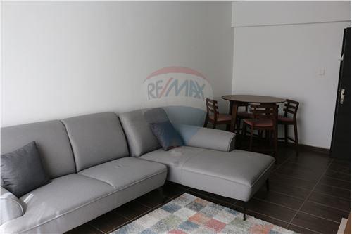 Condo/Apartment - For Sale - Pangani - 19 - 106003068-10