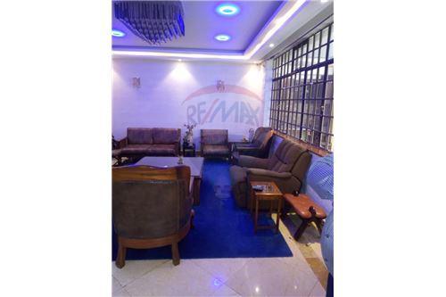Villa - For Rent/Lease - Lavington - 42 - 106003062-61