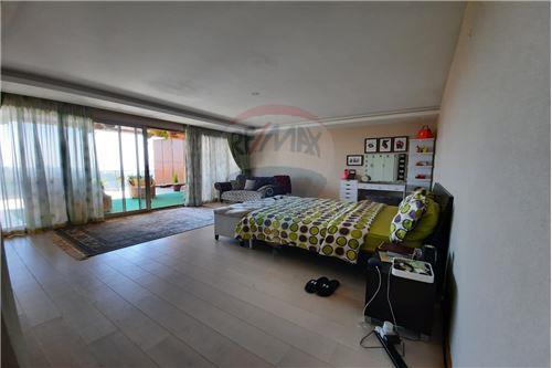Penthouse - For Sale - Kileleshwa - 31 - 106003045-75