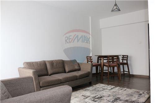 Condo/Apartment - For Sale - Pangani - 23 - 106003068-10