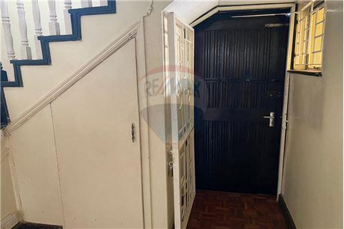 Townhouse - For Sale - Lavington - 23 - 106003024-1898