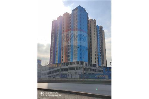 Condo/Apartment - For Sale - Pangani - 15 - 106003068-10