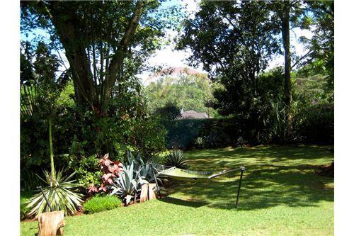 Land - For Sale - Lavington - 11 - 106003062-20