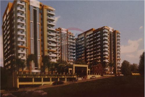 Condo/Apartment - For Rent/Lease - Lavington - 44 - 106011024-38