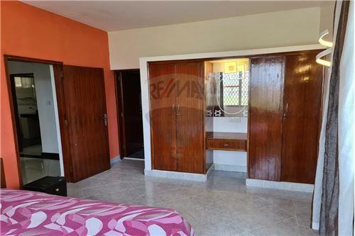 Maisonette - For Sale - Nyali - 49 - 106003070-1
