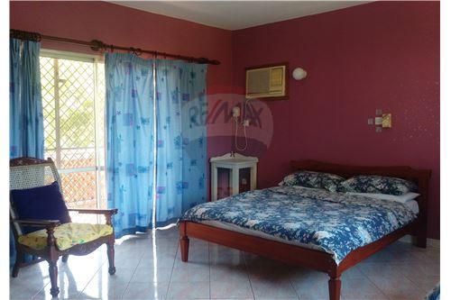 Villa - For Sale - Nyali - 26 - 106003070-3