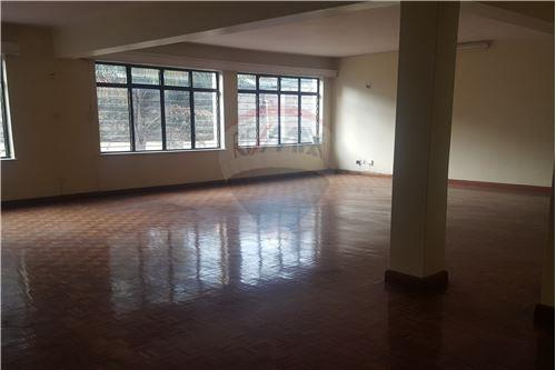 Office Space - For Rent/Lease - Lavington - 12 - 106003024-1908