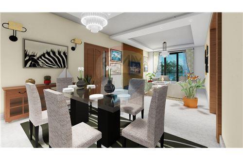 Condo/Apartment - For Sale - Nyali - 23 - 106003076-86