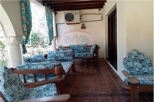 Villa - For Sale - Malindi - 21 - 106011028-22