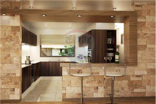 Villa - For Sale - Runda - 25 - 106003024-1824