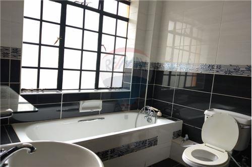 Townhouse - For Rent/Lease - Lavington - 29 - 106003077-57