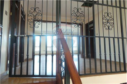 Villa - For Rent/Lease - Runda - 55 - 106003062-49