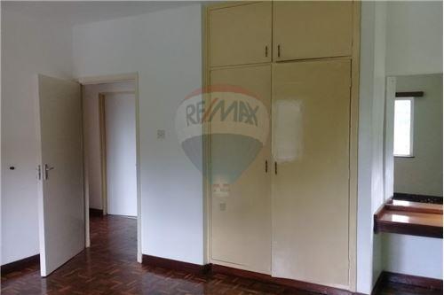 Duplex - For Rent/Lease - Runda - 16 - 106011019-156