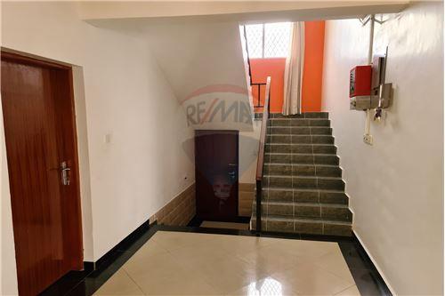 Maisonette - For Sale - Nyali - 63 - 106003070-1