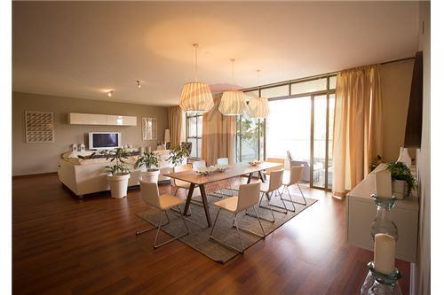 Parklands, Nairobi - For Rent/Lease - 200,000 KES