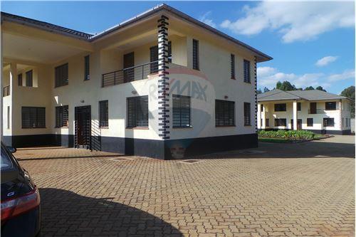 Villa - For Rent/Lease - Runda - 35 - 106003062-49