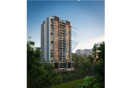 Condo/Apartment - For Sale - General Mathenge road - 26 - 106003077-71