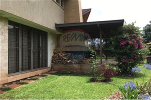 Villa - For Sale - Runda - 31 - 106003024-1824