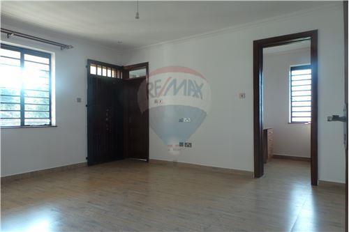 Villa - For Rent/Lease - Runda - 56 - 106003062-49