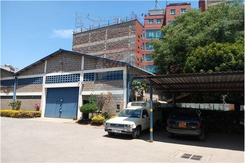 Warehouse - For Sale - Mombasa Rd - 19 - 106003024-2116