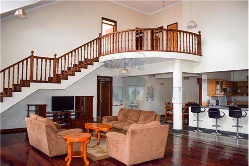 Penthouse - For Rent/Lease - Lavington - 1 - 106011024-33