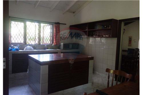 Villa - For Sale - Nyali - 21 - 106003070-3