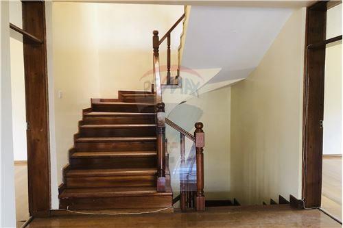 Townhouse - For Rent/Lease - Lavington - 7 - 106003074-32