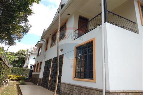Townhouse - For Rent/Lease - Lavington - 44 - 106003077-57