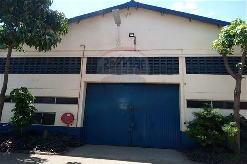 Warehouse - For Sale - Mombasa Rd - 24 - 106003024-2116