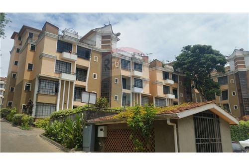 Riverside, Nairobi - For Rent/Lease - 90,000 KES