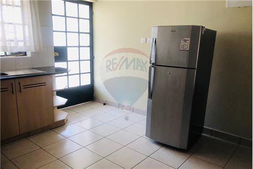 Condo/Apartment - For Sale - Lavington - 8 - 106003024-1518
