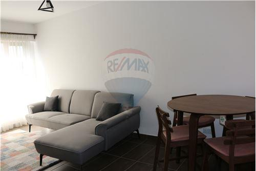 Condo/Apartment - For Sale - Pangani - 22 - 106003068-10