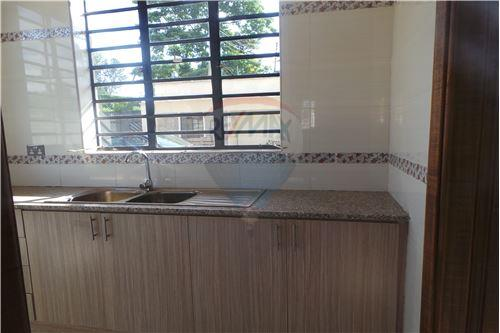 Villa - For Rent/Lease - Runda - Second Kitchen - 106003062-49
