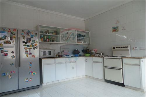Bungalow - For Sale - Runda - 15 - 106003062-67