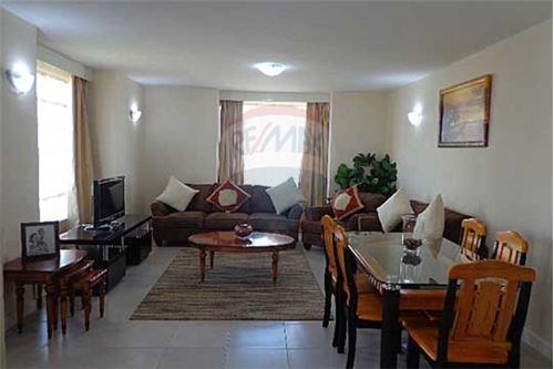 Condo/Apartment - For Sale - Mombasa Rd - 5 - 106009034-138