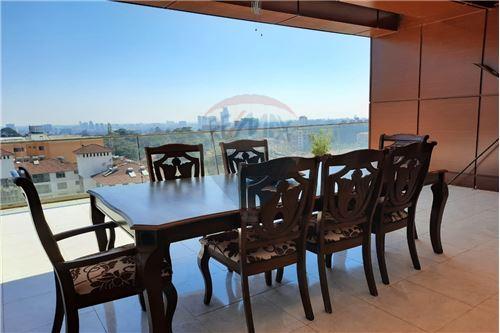 Penthouse - For Sale - Kileleshwa - 22 - 106003045-75