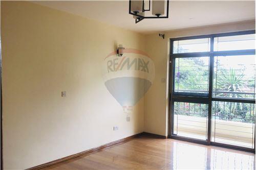 Townhouse - For Rent/Lease - Lavington - 3 - 106003074-32