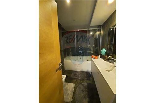 Penthouse - For Sale - Kileleshwa - 34 - 106003045-75
