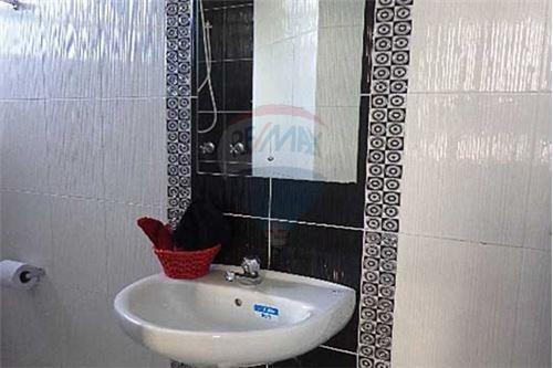 Condo/Apartment - For Sale - Mombasa Rd - 6 - 106009034-138
