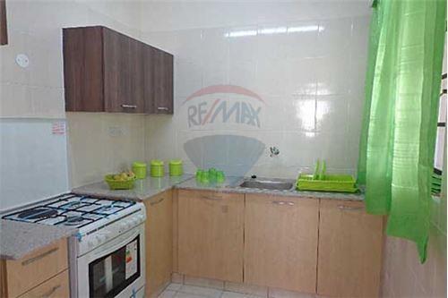 Condo/Apartment - For Sale - Mombasa Rd - 3 - 106009034-138
