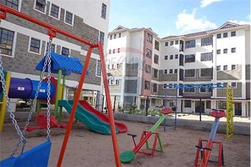 Condo/Apartment - For Sale - Mombasa Rd - 1 - 106009034-138